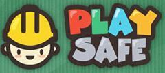 playsafe app