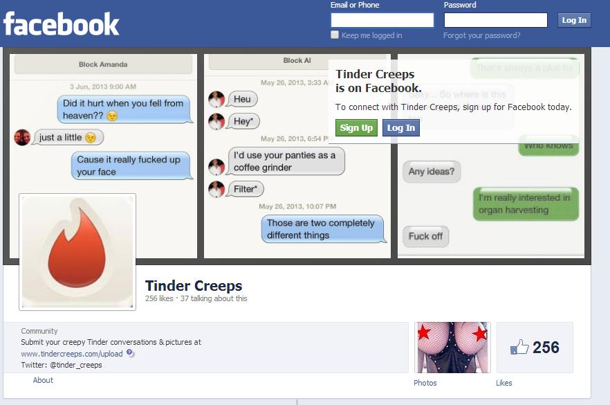 Tinder HookUp The Ultimate Guide To Hooking up on Tinder
