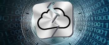 cloudhackimages