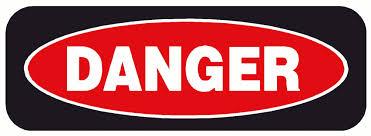 dangerimages