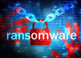 ransomwareimages